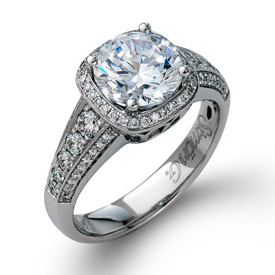 Simon G Mr2181 Passion Pave Halo Engagement Ring  Jr Dunn. Mercury Dime Rings. Abalone Inlay Engagement Rings. Cheap Blue Engagement Wedding Rings. Lotus Blossom Wedding Rings. Floyd Mayweather's Wedding Rings. Mordor Rings. Spiral Engagement Rings. Ultimate Rings