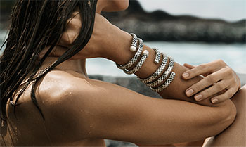 John Hardy Jewelry for Women
