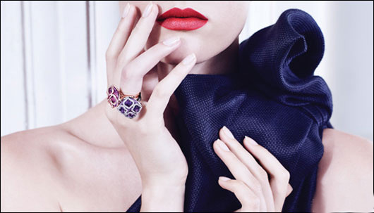 Chopard Jewelry & Watches FAQs