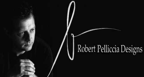 Robert Pelliccia Designs