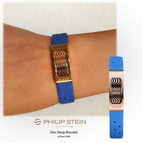 Philip Stein Sleep Bracelet